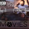 Movies -Joey Fettuccine - Shaqo - Don Quan