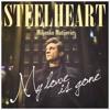 My Love Is Gone - Steel Heart (스틸하트)