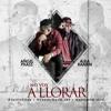 Alka Rankin Ft. Angel Phass - No Voy A Llorar [Prod. by Dj Roland & Kaddir]