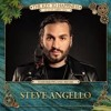 Steve Angello Live @ Tomorrowland Brasil 2016 (FREE DOWNLOAD)