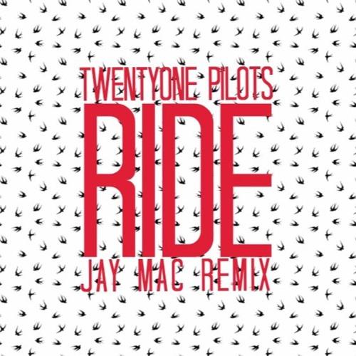 download twenty one pilots ride mp3 free