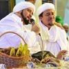 Mabruk Alfa Mabruk - Qasidah Selamat Ulang Tahun Versi Islam Karya Habib Rizieq