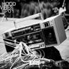 Hood Vibes 01