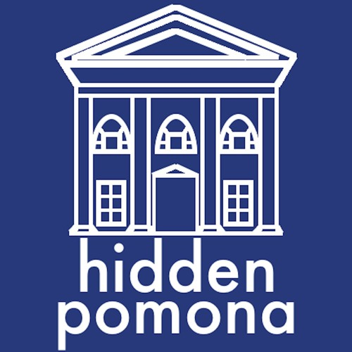 "Episode 5: ""Farewell To Pomona"""