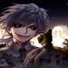 Follow Me [FNAF]~Nightcore (Request)