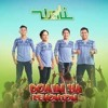 CDJS™ • Lutfi - Doain Ya Penonton db [ DEMO FOR SALE ]