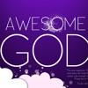 Atos 7 - Awesome God 2 -EDM (Remix) Dj Nando Producoes) 2016