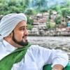Alangkah indahnya hidup ini (Habib Syech)