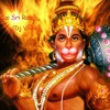 Sri Ramji Ki Naam Sey (Hanuman Jayanthi Spl) Mix By Dj Vivek