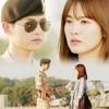 OST (Hậu Duệ Mặt Trời) Always - T (Yoon Mi Rae)