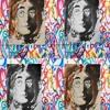 Real Love- John Lennon Cover