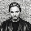Bizzy Bone When Thugs Cry (Dj Smoke1 Edit)