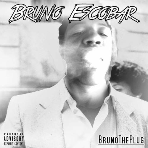 brunotheplug 1. XXLBruno soundcloudhot