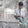 Free Download Kesandung Masalalu Mp3