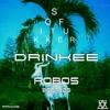 SOFI TUKKER - DRINKEE (WADD BOOTLEG)[FREE DOWNLOAD]