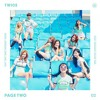 Acapella Cover 》 Cheer Up - TWICE mp3