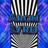 Mesmic Motion ISRC Song Code: US-2Y9-10-00063