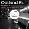 Dr. Shemp - Chicago Underground [Free Download]