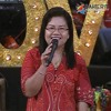 4P (Prosedur, Proses, Project, Product) - Pdt. Deborah Pujiwati mp3