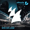 iLL BLU feat. Ann Saunderson - Win Or Lose [OUT NOW]