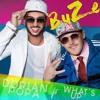 Dorian Popa Feat What`s UP - Buze | www.hdvideoclipuri.com