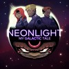 Neonlight - Neon City