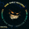 Dark Voices (Basix Remix) - DJ Navigare [DARK SMILE RECORDS] ***OUT NOW on Beatport***