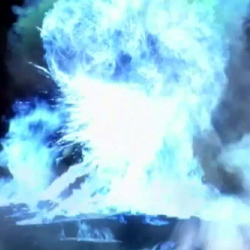 "Silmarwen Faelivrin EXCLU ""DYNAMITE"" ALBUM INTERACTIONS PAR SILMARWEN FAELIVRIN soundcloudhot"