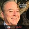 69: Las claves para gestionar el tiempo y tu vida de forma eficaz, con Gustavo Piera