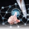 What are the interesting facts about social signals for business