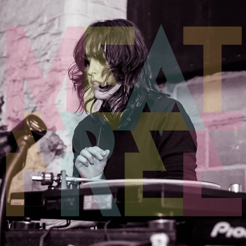 Helena Hauff 16.04.16 [3hr live mix] @Mantra, Manchester | Meat Free x 20 Yrs of Blueprint Records
