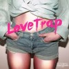 Best lovetrap remixes of popular songs mixed by SQRYMIXX