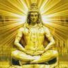 SUBO - TECK  & CRISTICK :  Om Namaha Shiva (Original)