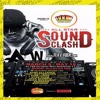 CHOICE MOVEMENTS VS KING ALLIANCE AT BOOM ALL STAR SOUNDCLASH  2016