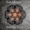 Peace Of Mind - Rob Meister 1