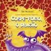 Cospe- Fogo, o Dragão Portada del disco