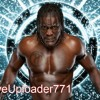 WWE R-Truth Get Crunk Theme Song