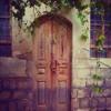 Arabic Music (very Soothing) By Lena Chamamian , TITLE  Ya Mayla Al Ghoson