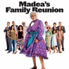 Madea's Family Reunion - 5 Mins In