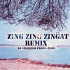 Zing Zing Zingat DJ SHAILESH PRODUCTION
