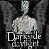 (Unknown Size) Download Lagu Darkside of Daylight -