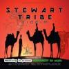 Mad Koolia - Ooh Hoo (Stewart Tribe Riddim 2016 Stewart & Cymplexx)
