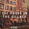 Thomas La Salle - The House In The Village (Original Mix) - FREE DOWNLOAD!