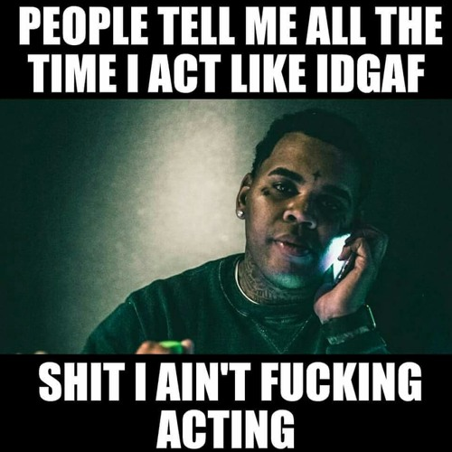 Kevin Gates - 2 Phones Instrumental With Hook mp3 by