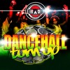 Download DANCEHALL TURN UP Mp3