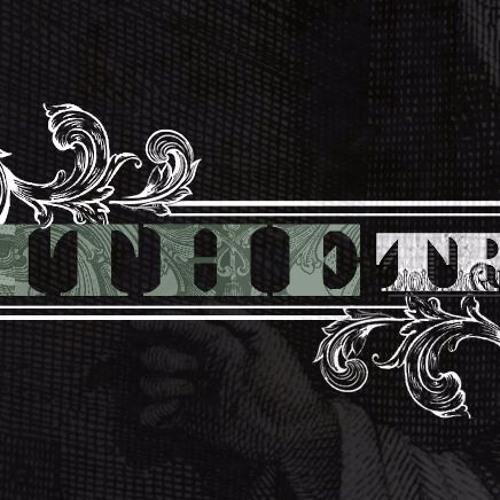 The Tithe Trust - Part 2