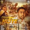Note Bhoora