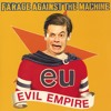 Download Farage Against the Machine -