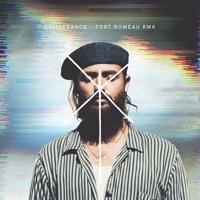 RY X - Deliverance (Fort Romeau Remix)