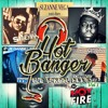 ★HOT BANGER Series ( Old School Party Vol 1 )By DJ HOT FIRE ★★